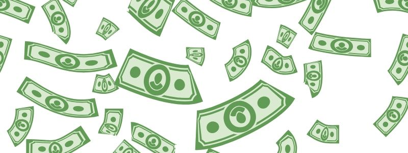 stampare soldi